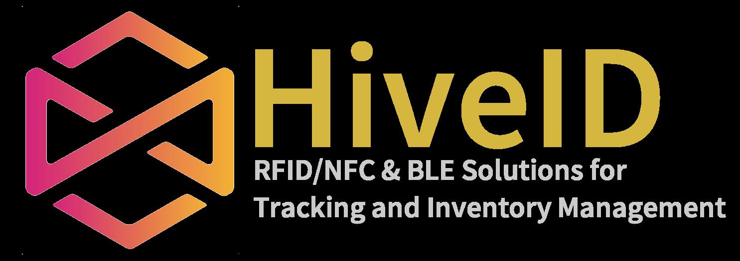 Hive ID